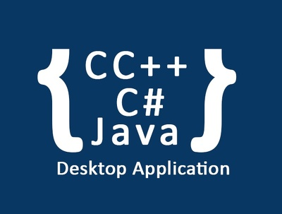 Be extraordinary, expert and professional developer in C++ Java and C#.NET for you