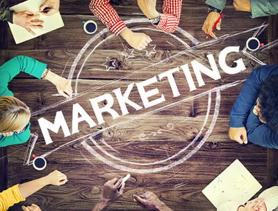 Do Digital Marketing ,SEO,ASO,SMM for customers