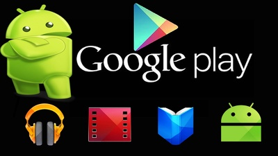 Upload your apk on Google play store