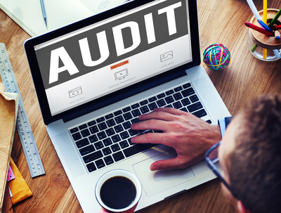 Provide an unbiased audit of your website + Keyword Research Report [Organic & Paid]
