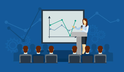 Create a 10 slides Professional PowerPoint Presentation