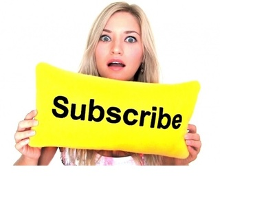 Genuine 100 Non Drop Granted YouTube Subscriber For Your Channel Social Media