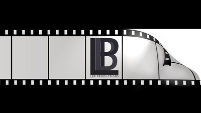 Write a 10 minute short film