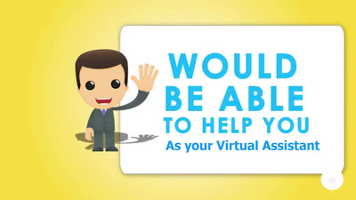 Be your VA for 3 hrs and deliver you Admin support/data /Lead Gene. cold calls
