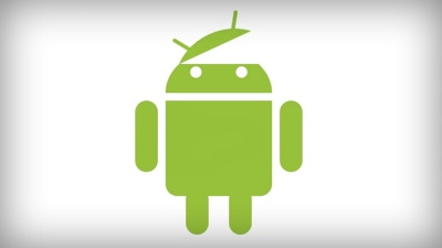 Promote and give real 100 android downloads worldwide 3 days warranty