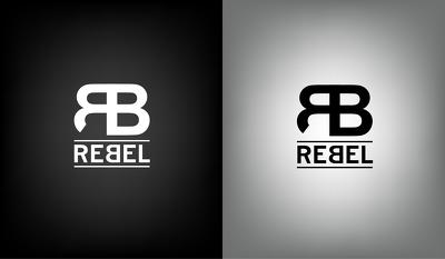 Design a high quality vector logo