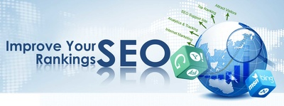 Make your website top in search results with white hat SEO