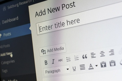 Write 1000 words of SEO optimised content for your website or blog