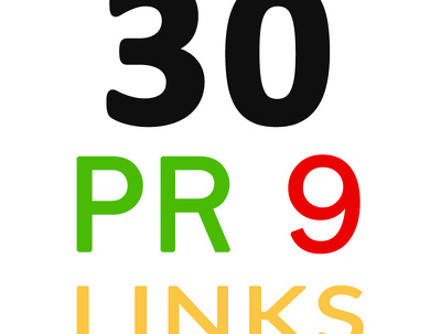 High PR SEO Backlinks for Search Engine Ranking Safe Friendly Organic