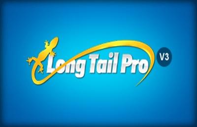 Provide you LTP Long Tail Pro