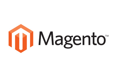 Provide 1 hour of customisation for your Magento website store