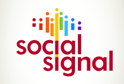 Do 500 HQ PR9 PR10 SOCIAL SIGNALS BACKLINKS MONSTER PACK
