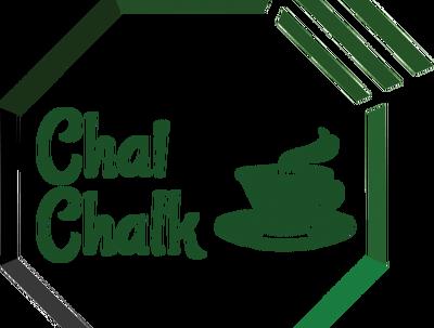 Craft your company logo