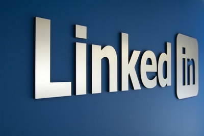 Professionally overhaul your LinkedIn profile