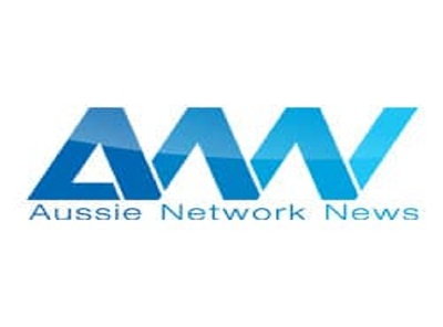 Post your article at World Best news site Aussie Network News