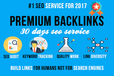Elevate Your Ranking to 1st on GOOGLE With Brand Authority Pillow Backlinks + PBN Com