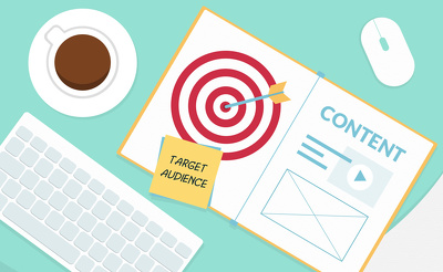 Write 10 Blog Posts For Your Web / IT / Digital Marketing Agency