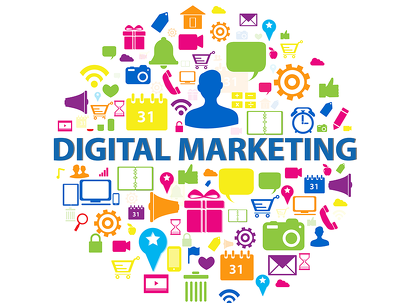 Provide You With A Step By Step, Digital Marketing Plan