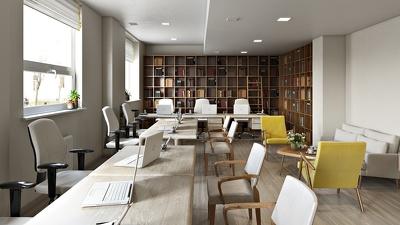 Make your Professional Mordern attaractive interior design, high qualtiy Rendering