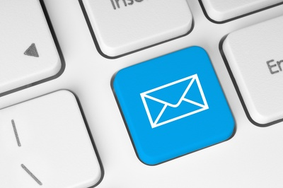 Write a targeted, engaging email for your email marketing campaign