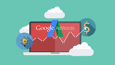 Audit, Setup and manage your Adwords Display Campaign