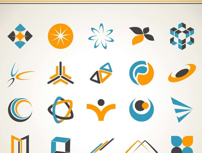 Make a professiona Premium mug design at a cheap price