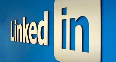 Create an Optimised LinkedIn Campaign + 1 Week Initial Management