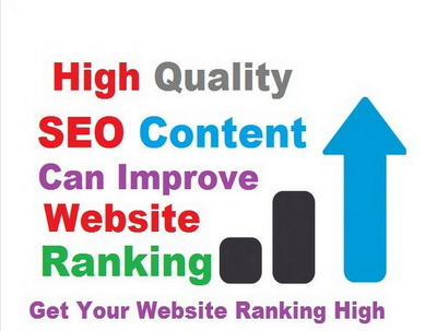 Write The Best SEO Article For Your Website Or Blog