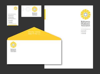 Design the perfect stationery for your business or brand.