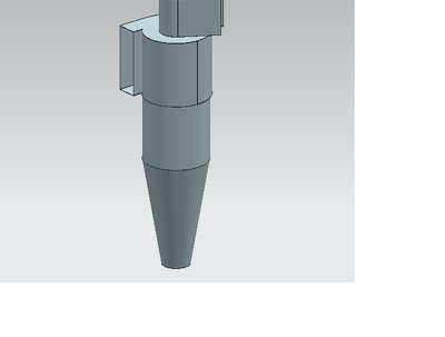 Make 3D model and CAD Drawings within 1-2 Working Days.