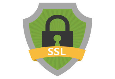 Install free SSL Certificate with Renewal maintenance