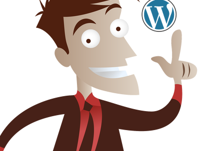 Provide 1 hour of edits/customizations to your WordPress website