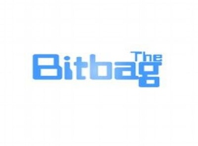 Post your article at World Best Technology news site TheBitBag