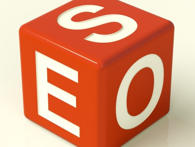 GET SEO BOOST - I will build 10 .EDU scholarship links
