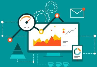 Increase Magento site speed optimization