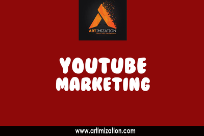 Get 2000 Views on youtube video to gain exposure + ranking in search.