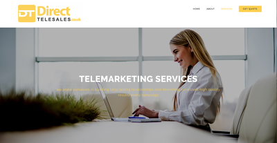 Make 1000 telemarketing/telesales/appointment setting/promotional/research calls