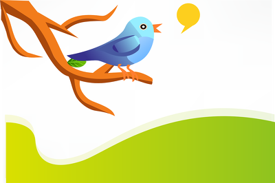 Provide you High Quality 3000+ Twitter Re tweets OR 3000 Twitter Favorites