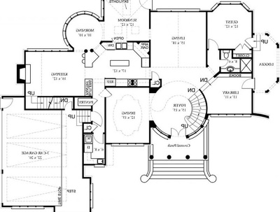 Do AutoCAD drawing, floor plans,of your house