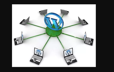 Move, Migrate , Setup  or Convert Your Wordpress Into Multisite Network