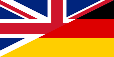 Translate your 500 words of German into perfect, natural English.
