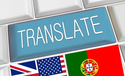 Translate any text from Portuguese to English and from English to Portuguese.