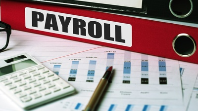Run your Payroll for up to 7 Employees