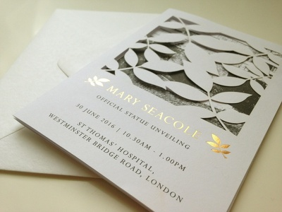 Design Invitations And Gift Cards