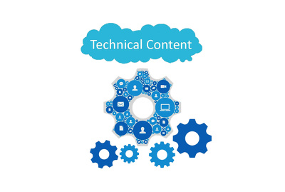 Write any tech related topic (technical content - tutorial - how to)