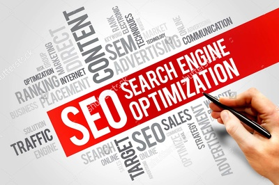 I Will Drive UNLIMITED Website Traffic, Targeted, Geo Located