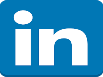Provide 175 followers for your Linkedin company page to increase your SEO and traffic
