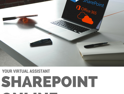 Create 1 SharePoint portal in Office 365 or SharePoint 2013