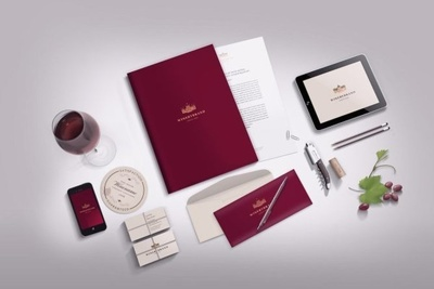 Custom design logo, Rebranding, Personal logo, Personalised design, Brand Identity (U