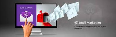 Send 100,000 bulk marketing emails